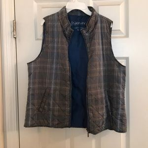 Cute vest